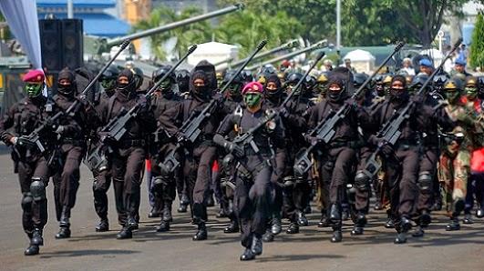 pasukan+indonesia.jpg (531×298)