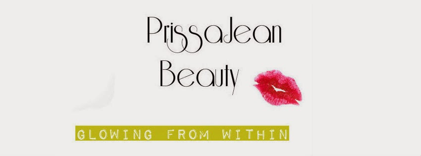 PrissaJean Beauty| Makeup Artist| Long Island| NYC| TV