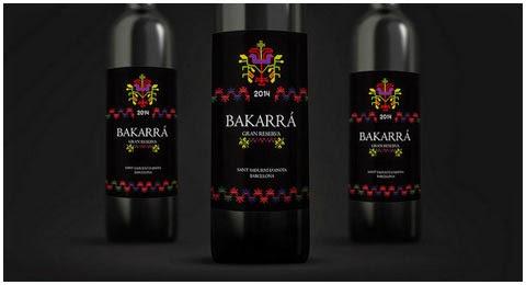 Bakarrá