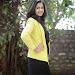Nanditha Glamorous Photos-mini-thumb-20
