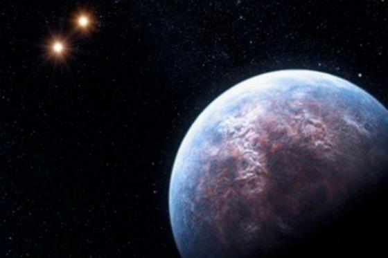 104 exoplanetas