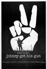 Watch Johnny Got His Gun Online Free 1971 Putlocker