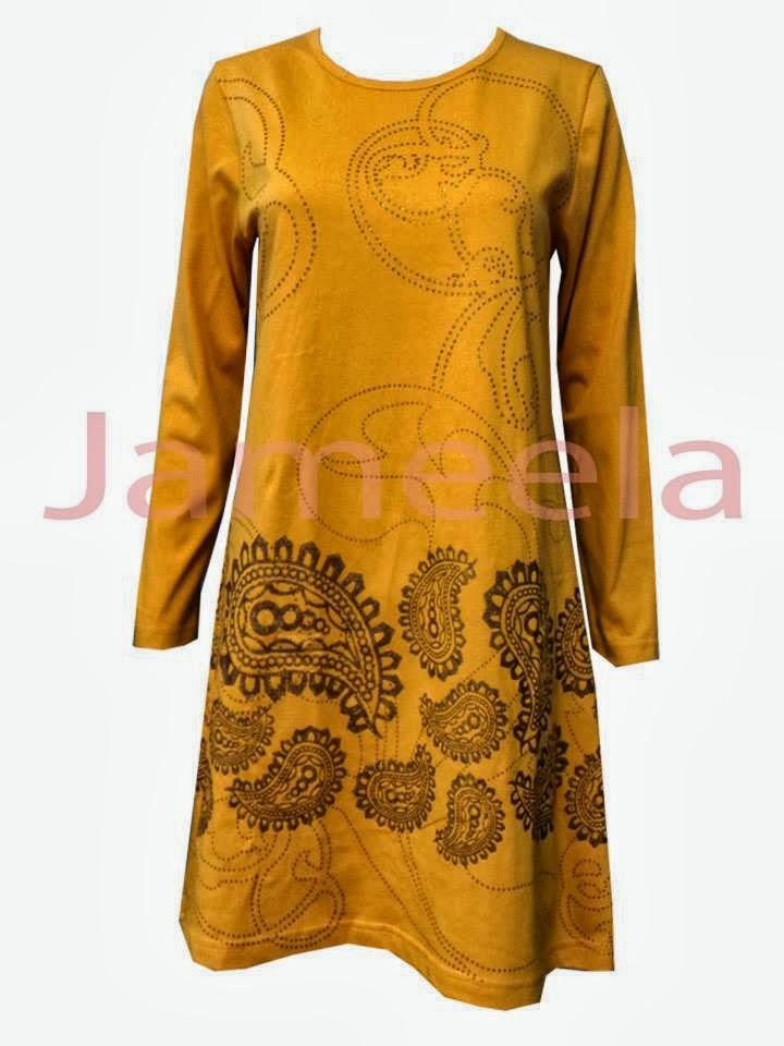 shirt-Muslimah-Jameela-JA184B