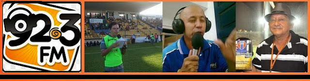 http://radio92.fm.br/