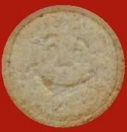 Biscoitos Artesanais D. Sil