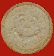 Biscoitos Artesanais Saudáveis