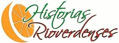 Historias Rioverdenses
