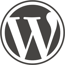 Wordpress: redirect to post if search results return one post