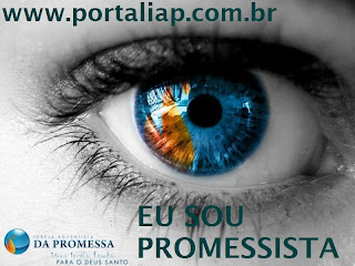Eu sou Promessista