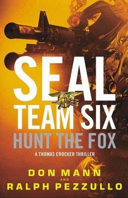 Hunt the Fox, SEAL Team Six