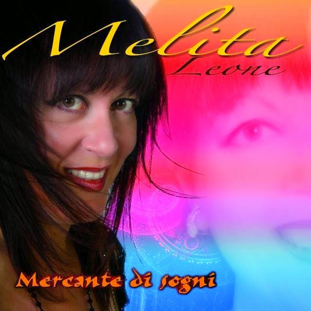 orchestra MELITA