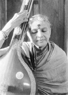 N. Viswanathan Net Worth