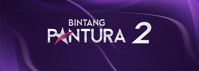 Jadwal Audisi Bintang Pantura 2 Indosiar Mulai 27 Juli 2015