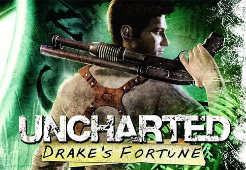 drakes fortune cheats