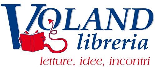 Libreria Voland