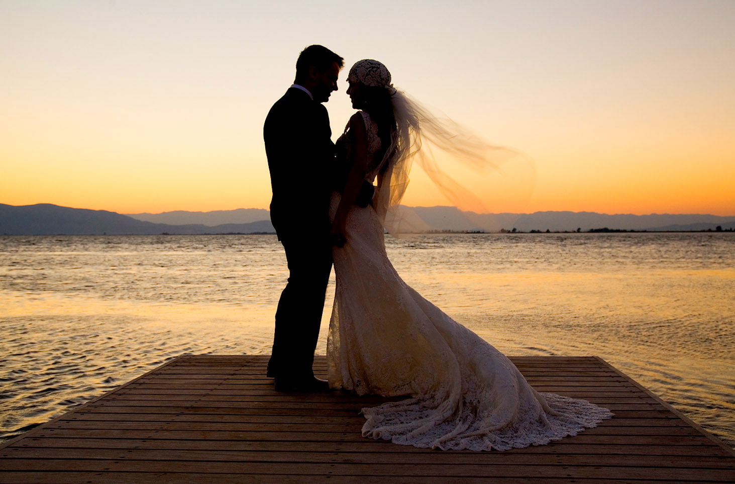 Boda de Luke M y Plumie :c Como+planear+una+boda