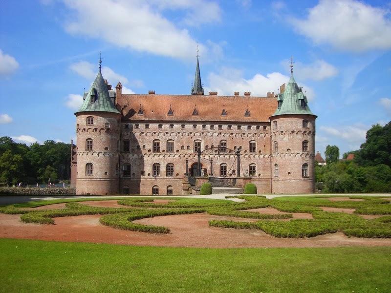 egeskov slot rabat odense gamle by