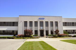 american signature furniture corporate office headquarters