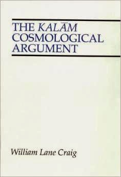 philosophical disquisitions critiquing the kalam cosmological  the kalam cosmological argument is one the most widely discussed arguments for the existence of god though it can be traced back to the work of islamic