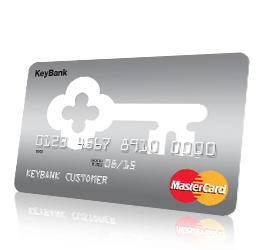 Keybank business credit card best business 2018 key bank business credit card rewards cards master key bank business credit card customer service image collections reheart Image collections