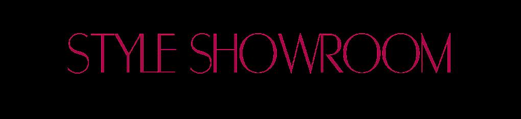 Style Showroom