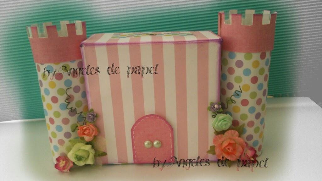 una caja pequea verifica q la altura de la caja sea similar ala de un rollo de papel higinico tubos del rollo de papel higinico papel decorado