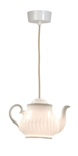 teacup ve teapot sweet anthropologie meaning this lamp pin do antropologi base i diy to light been