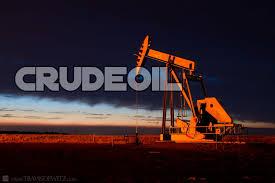 Comex Crude Oil Astrological Prediction