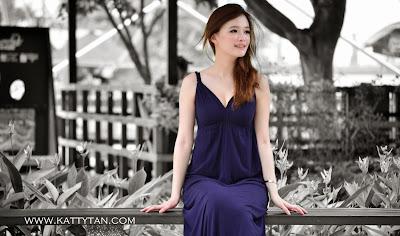Katty Tan