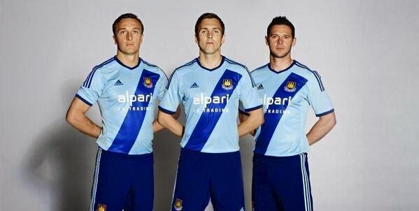 http://cuyexsputra.blogspot.com/2014/07/jersey-20142015-west-ham-united-adidas.html