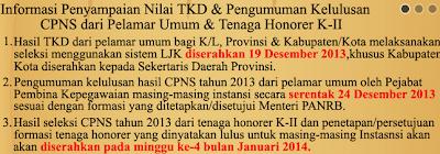 "Response to ""Hasil Tes TKD CPNS Kemenkes 2013 ropeg-kemenkes.or.id"""