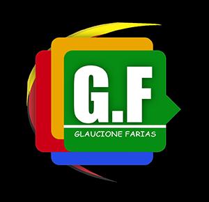 Desenvolvido por Glaucione Farias