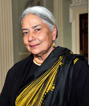 village by the sea by anita desai essay Essay by verun, high school, 10th  question- what does chapter 5 of village by the sea by anita desai tell you about the community and how is this information .