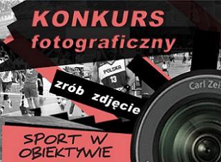 Konkurs zakupy w sklepie sporteuro.pl za 100zł