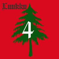 http://viranomaisenvalvoma.blogspot.fi/2015/12/joulukalenteri-luukku-4-arvonta.html