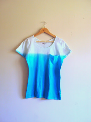 https://www.etsy.com/listing/234576942/tie-dye-ombre-blue-t-shirt-women?ref=shop_home_active_9