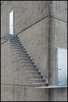 escada impossível
