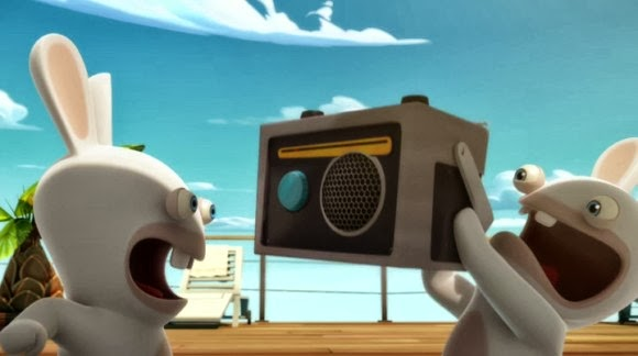Rabbids.Invasion.S01E06.jpg