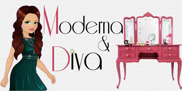http://modernaediva.blogspot.com.br/