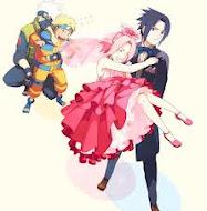 sasuke-sakura