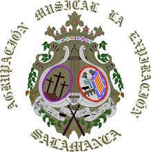 AM. EXPIRACIÓN (SALAMANCA)