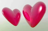 Pantun cinta,Pantun Cinta Roamtis,Pantun Cinta Lucu