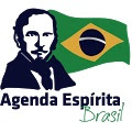 Meus artigos - Agenda Espírta