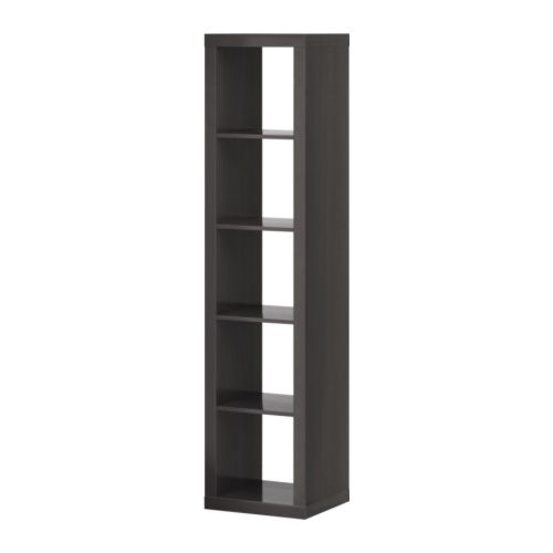 design dump ikea bookcase window seat. Black Bedroom Furniture Sets. Home Design Ideas