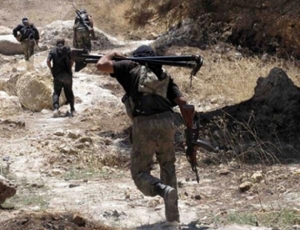 Seorang Komandan Senior Afiliasi Al-Qaidah Dikabarkan Terbunuh di Suriah