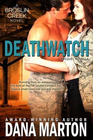 https://www.goodreads.com/book/show/18430984-deathwatch