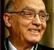 Recordando a Saramago