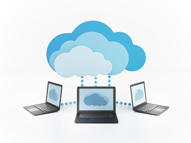 Cloud Computing Solutions Provider Brisbane Australian
