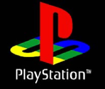 Download Game PS1/PSX Ukuran Kecil, High Compress