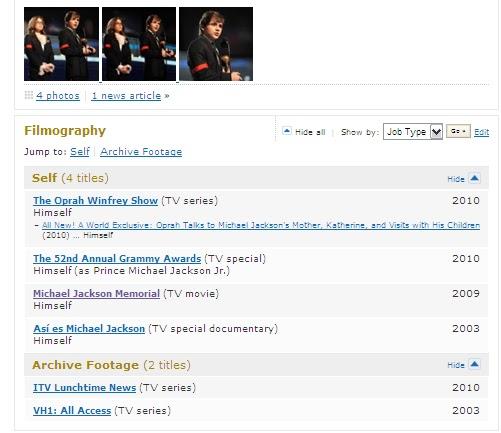Novedades y Charla general I - Página 4 Prince+actor+2